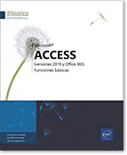 Access - Base de datos - Microsoft - aplicación - access 19 - access2019 - office 2019 - office 19 - access19 - office19 - office2019 - LNOP19ACCFB