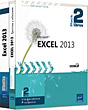 Excel 2013 - Pack 2 libros