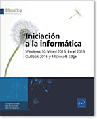 Office - Windows - Microinformática - Internet - Word2016 - Excel2016 - Outlook2016 - Office 2016 - Office2016 - Microsoft