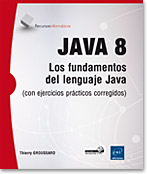 JAVA 8, JSE, sun, swing, applet, jdbc, java web start, jws, java 8- lenguaje Java, Java