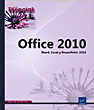Office 2010 - Word, Excel y PowerPoint 2010