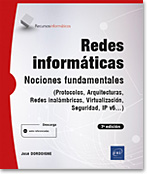 libro de red - libro de redes - TCP/IP - ip v 6 - ip - virtualización - NAS - SAN - zoning - fiber channel - fcoe - iscsi - wafs - atm - spanning tree - vss - rip - ospf - bgp - hsrp - dhcp - dns - ntp - snmp - 5G - LNRIT8RES