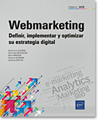 Webmarketing, B2B, B2C, posicionamiento- social media, redes sociales, e-mailing, newsletter, afiliación, Google Analytics, vigilancia tecnológica- e-réputation, e-marketing, marketing, seo, sem, smo, emailing, emarketing, marketing, web marketing, Inbound Marketing, Automation Marketing, Display Marketing, Native Advertising, Market Places, Drop Shipping