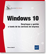 Microsoft - Puesto de trabajo - SO - sistema - PC - LNRIT10WINDG