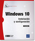 Windows 10, microsoft, sistema, puesto cliente, SO, LNRIT310WIN