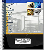 Microsoft® Office 2010, Manual, Microsoft, Office 10, Office10, suite ofimática, libro electrónico, ebook, e-book