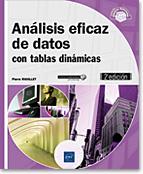 Microsoft - tabla - libro - hoja de cálculo - fórmula - gráfico dinámico - tabla dinámica - estadística - análisis cruzado - TD - excel 16 - power pivot - powerpivot