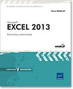 Excel 2013, Microsoft, tabla, libro, hoja de cálculo, fórmula, gráfico, tabla dinámica, auditoría, escenario, hipótesis, Solver, lista, estadística, excel 13, slicer, minigráfico, Office 2013, Office 13