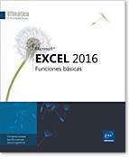 Excel 2016, Microsoft, hoja de cálculo, libro, fórmula, gráfico, cálculo, Excel2016, Excel16, Iniciación