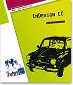 InDesign CC, Libre, Adobe, PAO, autoedición, diseño de página, libro, índice, tabla de contenido, libro digital, libros digitales, e-book, ebook, libro electrónico, libros electrónicos, InD