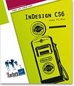 InDesign CS6, Libro, Adobe, PAO, autoedición, libro, índice, tabla de contenido, libro digital, libros digitales, e-book, ebook, libro electrónico, libros electrónicos, ARGG0110