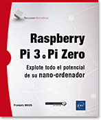 raspberrypi - arduino - scratch - python - noobs - libreelec - libre elec - lighttpd - vlc - linux - gpio - raspi - raspian
