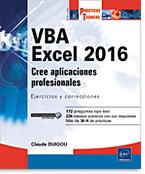 VBA Excel 2016, microsoft,  macro-comando, macro comando, office, api, excel vba, excel 2016, office 2016