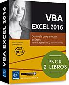 VBA EXCEL 2016, microsoft, libro VBA, objeto, lenguaje objeto, programación, macro, macros, macro-comando, Visual Basic, VB, Office 2016, macro comando, office, api, excel vba, excel 2016, office 2016