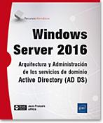 Microsoft - Server - AD - DNS - dominio - UO - GPMC - RsoP - delegación - despliegue - directiva -  servicios DNS - OUs - directiva de grupo - servidor AD CS - servidor AD RMS - servidor AD FS - AD CS - AD RMS - AD FS - SCEP - OCSP
