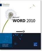 Word 2010, Microsoft, procesador de texto, esquema- tabla de contenido, documento maestro, formulario, correspondencia, mailing, macro-comandos, seguimiento de cambios, página web, libro digital, libros digitales, e-book, ebook- libro electrónico, libros electrónicos, word 10, OpenType, buenas prácticas, Office 2010, ADGD0108, ADGD0208, ADGD0308, ADGG0108, ADGG0208, ADGG0308, ADGG0508, ADGN0108, ADGN0208, IFCT0209
