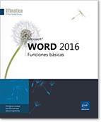 Word 2016, Microsoft, tratamiento de texto, documento de texto, word2016, word16, correo, carta